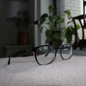 👓 Ray-Ban Optical/Glasses Frame 👓